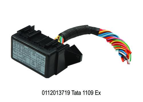 1477 SY 3719 Tata 1109 Ex