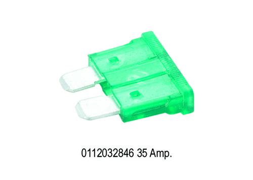 1497 SY 2846 35 Amp