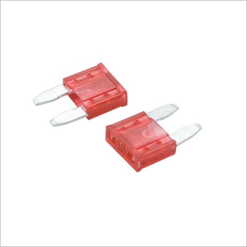 1500 SY 2856 10 Amp. For Qualis,Alto,Wagon R