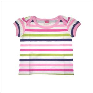 Gorgeous Infant Clothing