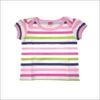 Gorgeous Infant Clothing