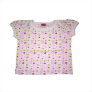 Infant Designer Clothing