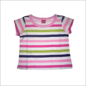 Newborn Cotton Clothing