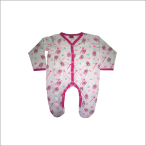 Delicate Infant Baby Clothes