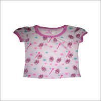 Delicate Kids clothes