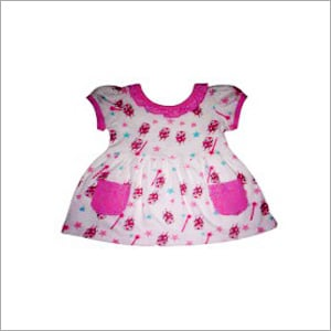 Organic Infant Baby Clothes