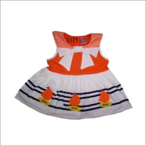 Infants Girls Dresses