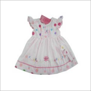 Soft Infants Clothes