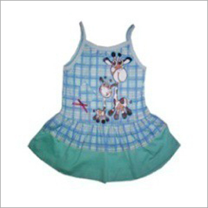 Infants Girls Dresses