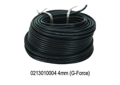 1513 GF 4 G 4mm G-Force