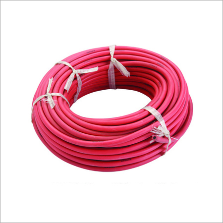 1516 GF 10 G 10mm-120 wires G-Force