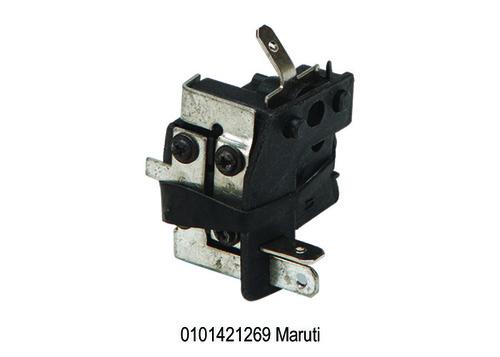 153 SY 1269 Maruti