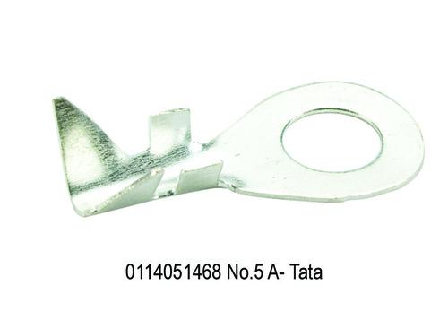 1549 SY 1468 No.5 A- Tata