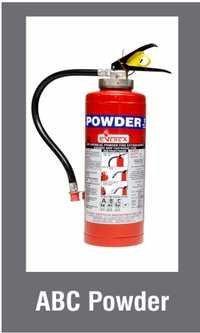 ABC Powder