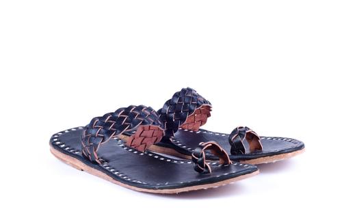 Everyday Slippers