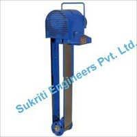 Oil Skimmer