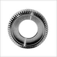 Automobile Gear