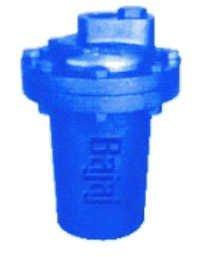 Cast Steel Vertical Inverted Bucket Type Steam Trap Ibr