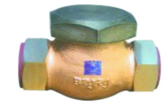 BAJAJ Union Cap Medium
