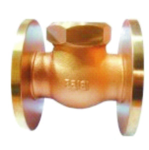 BAJAJ  Union Cap Flanged