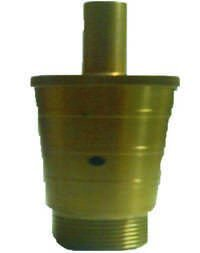 Weight Type Safety Valve