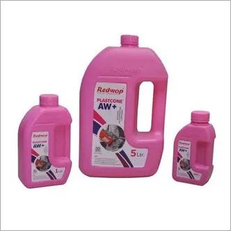 Integral waterproof compound
