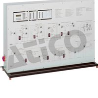 Building Automation In Heating And Air Conditioning Systems