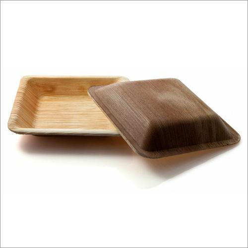 Areca Eco Friendly Plates