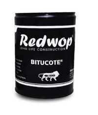 Bitumineous Anticorrosive Coat