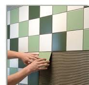 Epoxy tile adhesive manufacturerepoxy adhesive supplierexporter epoxy tile adhesive ppazfo