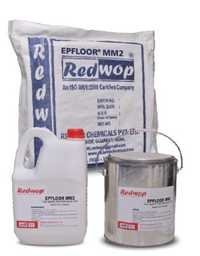 Epoxy Floor Hardner