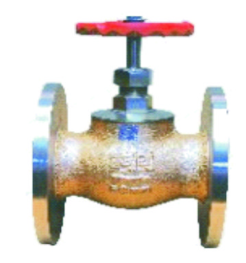 BAJAJ  Wheel Valves No. 8