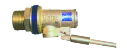 BAJAJ  Float Valve