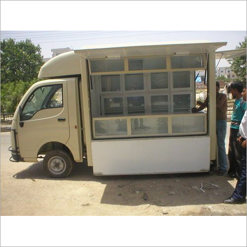 Customized Vehicle Modification