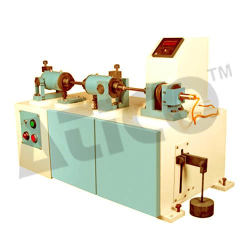 Digital Fatigue Testing Machine