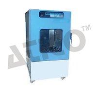 Refrigerated Incubator Cum Shaker