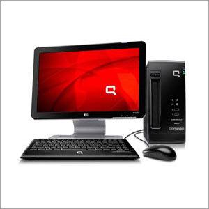 Computer Monitors & Display