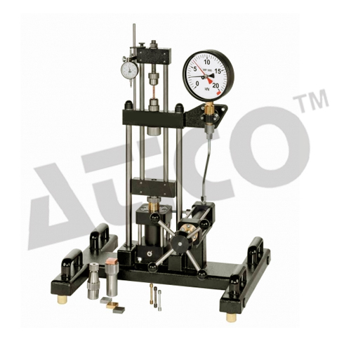 Universal Material Tester