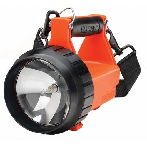 Fire Vulcan Search Light