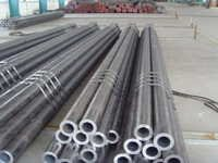Carbon Steel A53 GR.B ASTM / ASME Pipes