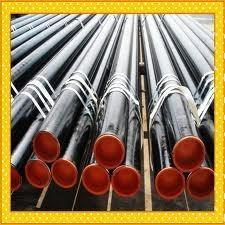 API 5L GR. B X46 Carbon Steel Pipes