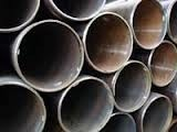API 5L Gr. B X52 Carbon Steel Pipes