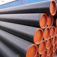 API 5L GR. B X60 Carbon Steel Pipes