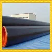 API 5L GR. B X65 Carbon Steel Pipes