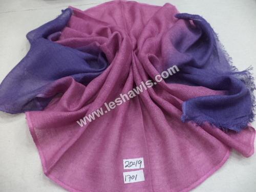Linen Stoles
