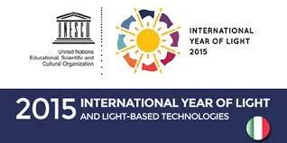 2015 IYL UNESCO UN
