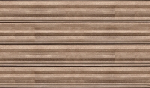 600x300 mm Matt Finish Wall Tile