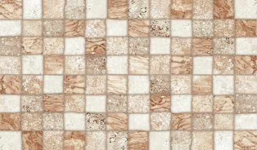 450x300 mm Matt Finish Wall Tile