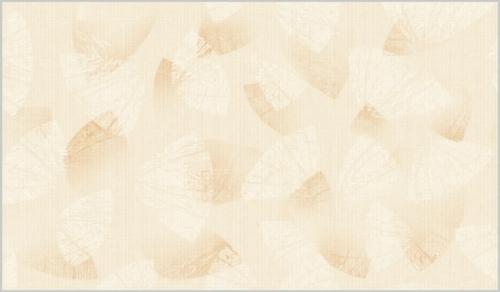 450x300mm Matt Finish wall Tile
