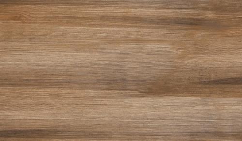 600x300 mm Matt Finish Wall Tile